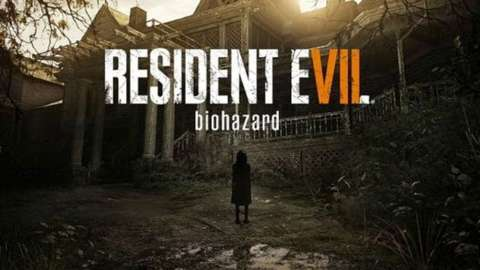 Resident Evil 7's VR Mode Could Be PlayStation - Exclusive for a Year