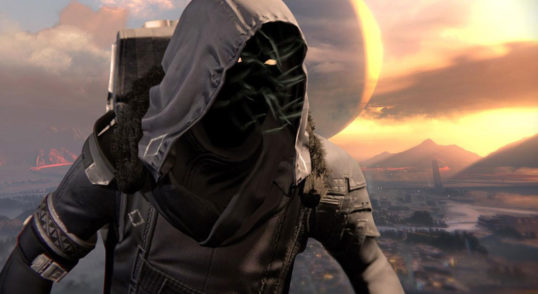 "Bungie's sequel to Destiny, that is slated to unharness in 2017, is additionally reportedly returning to computer. NeoGAF user benny_a, World Health Organization allegedly contains a supply at Activision, aforementioned the news a few computer version was unconcealed throughout an indoor presentation at the publisher these days, and went on to notice that Vicarious Visions is additionally serving to out with Destiny a pair of. This lines up with what Kotaku has reportedly detected from its sources. additionally to a computer version and also the additional facilitate of Vicarious Visions, the outlet has detected that top Moon et al. square measure serving to out on the future sequel, that is planning to want a completely new game. The leadership at Bungie reportedly needs Destiny a pair of to want a real sequel, albeit which means ranging from scratch and feat all the content from the initial game behind. Kotaku's sources compared the sequel to the jump Blizzard made up of Diablo to Diablo a pair of. In fact, one supply told the outlet ""D2 may be a fully totally different game,"" noting that ""The Taken King was a boot for Destiny one to repair tiny things,"" and Destiny a pair of ""is the overhaul to repair huge things."" The sequel is reported to own a replacement activity model, spoken as ""play-in destinations,"" which can bring planets that have a lot of densely inhabited locations to explore associated a lot of fascinating quests that may function an improvement over the patrol missions featured within the original game. Whether or not players are going to be able to carry over their characters from the initial Destiny is reportedly one thing that's still being selected at Bungie. simply last month, Activision's Eric Hirshberg offered associate update on the game's standing, confirming the ""majority"" of Bungie's development employees is targeted strictly on Destiny a pair of."