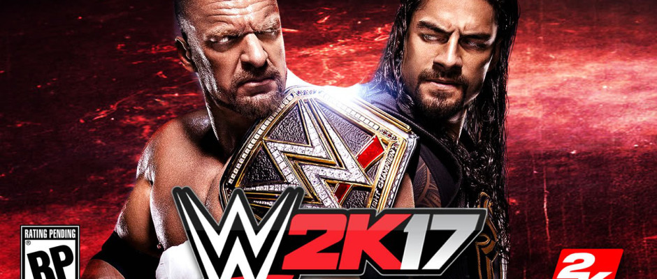 WWE 2K17 Season Pass Details, All DLC Revealed