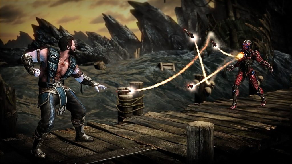 mortal-kombat-x-dlc-discounted-as-xl-edition-hits-ps4