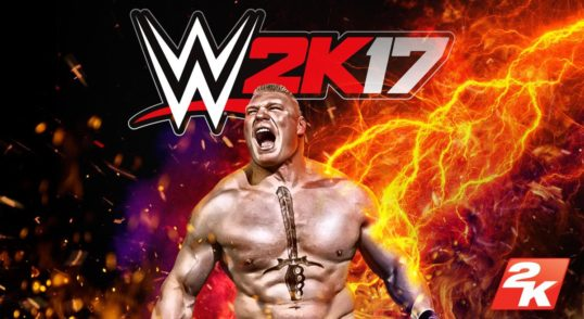 wwe-2k17-season-pass-details-all-dlc-revealed